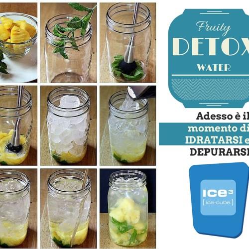 Detox_ICECUBE