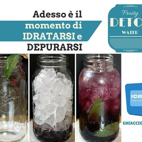 Detox_Icecube copia