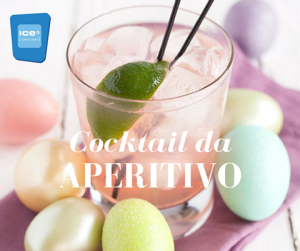 cocktail-da-aperitivo