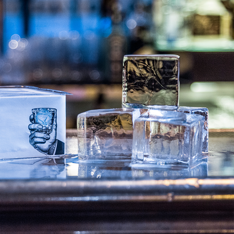 ghiaccio-ice-cube-deluxe