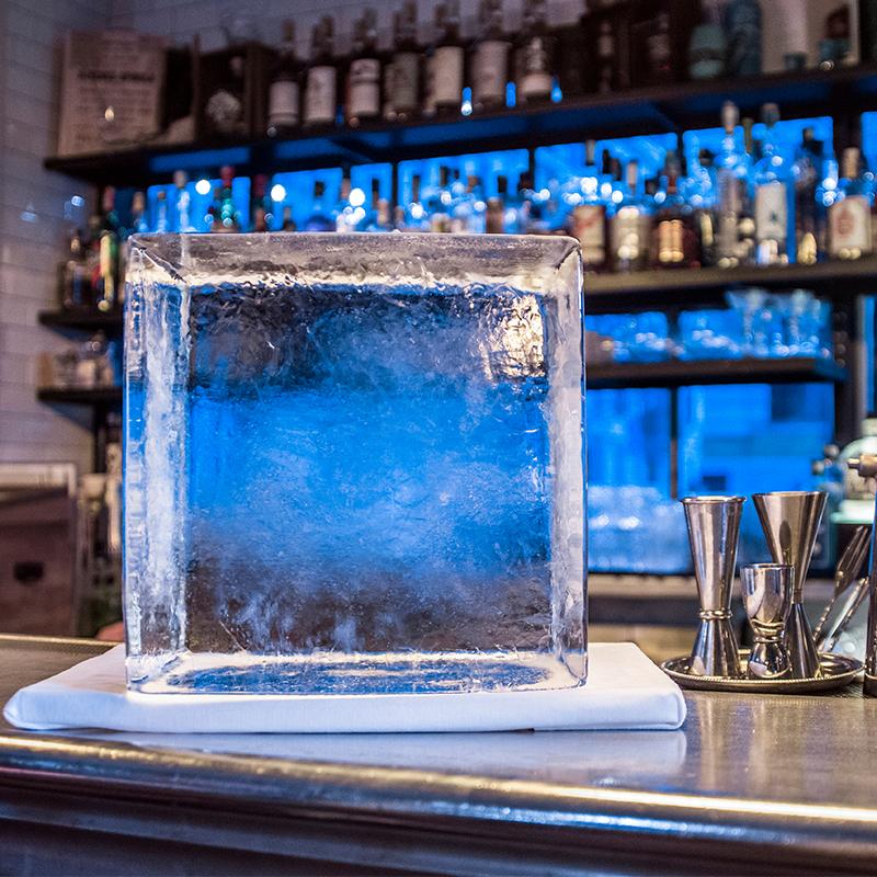 ghiaccio-ice.cube-deluxe-xxl