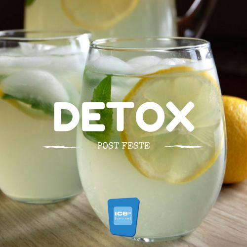 detox-post-feste