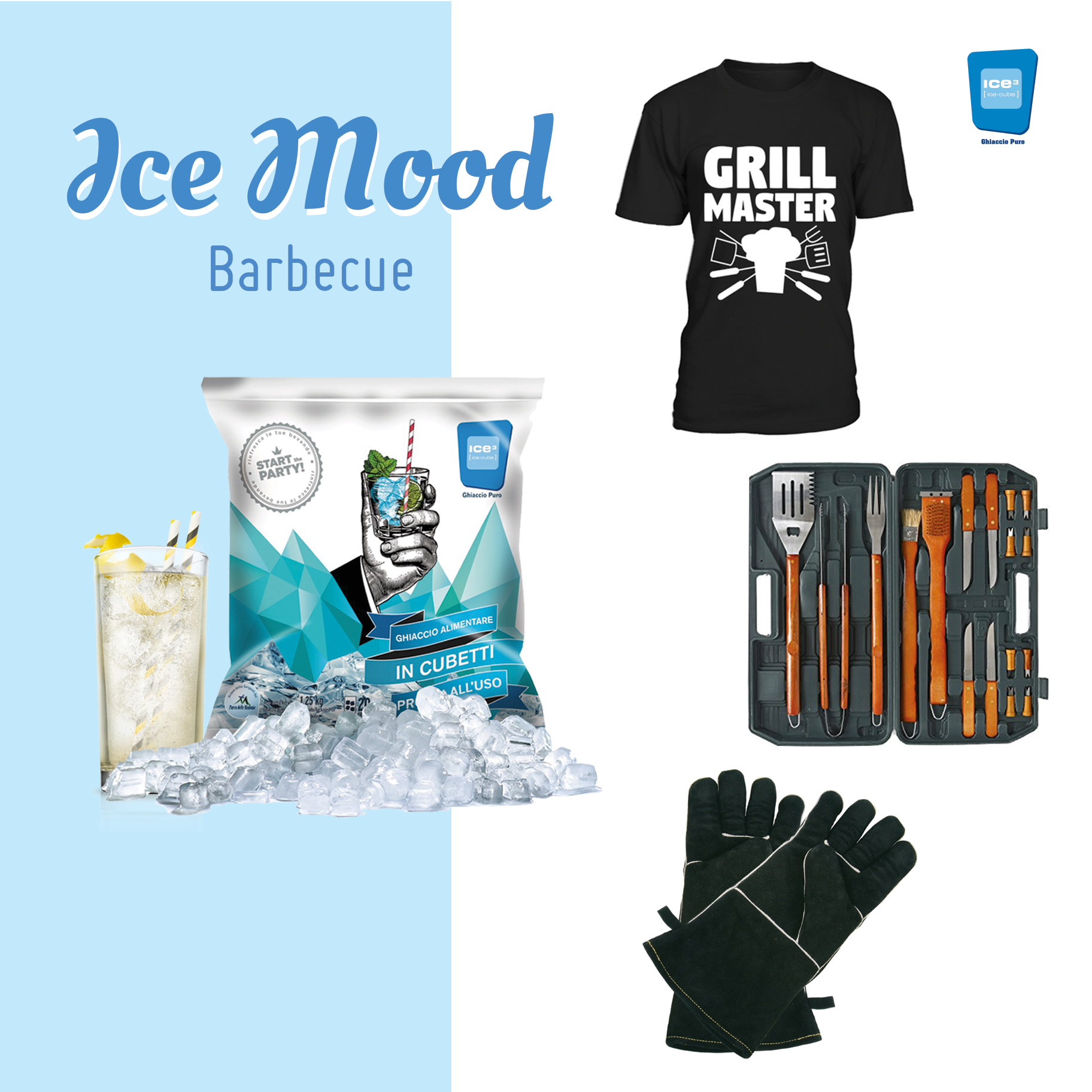 ice-mood_barbecue