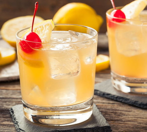 whiskey-sour-cocktail