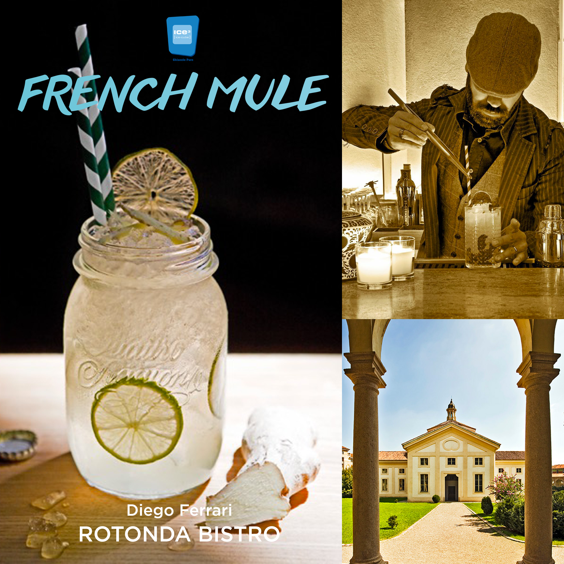 cocktail_milano-frenchmule