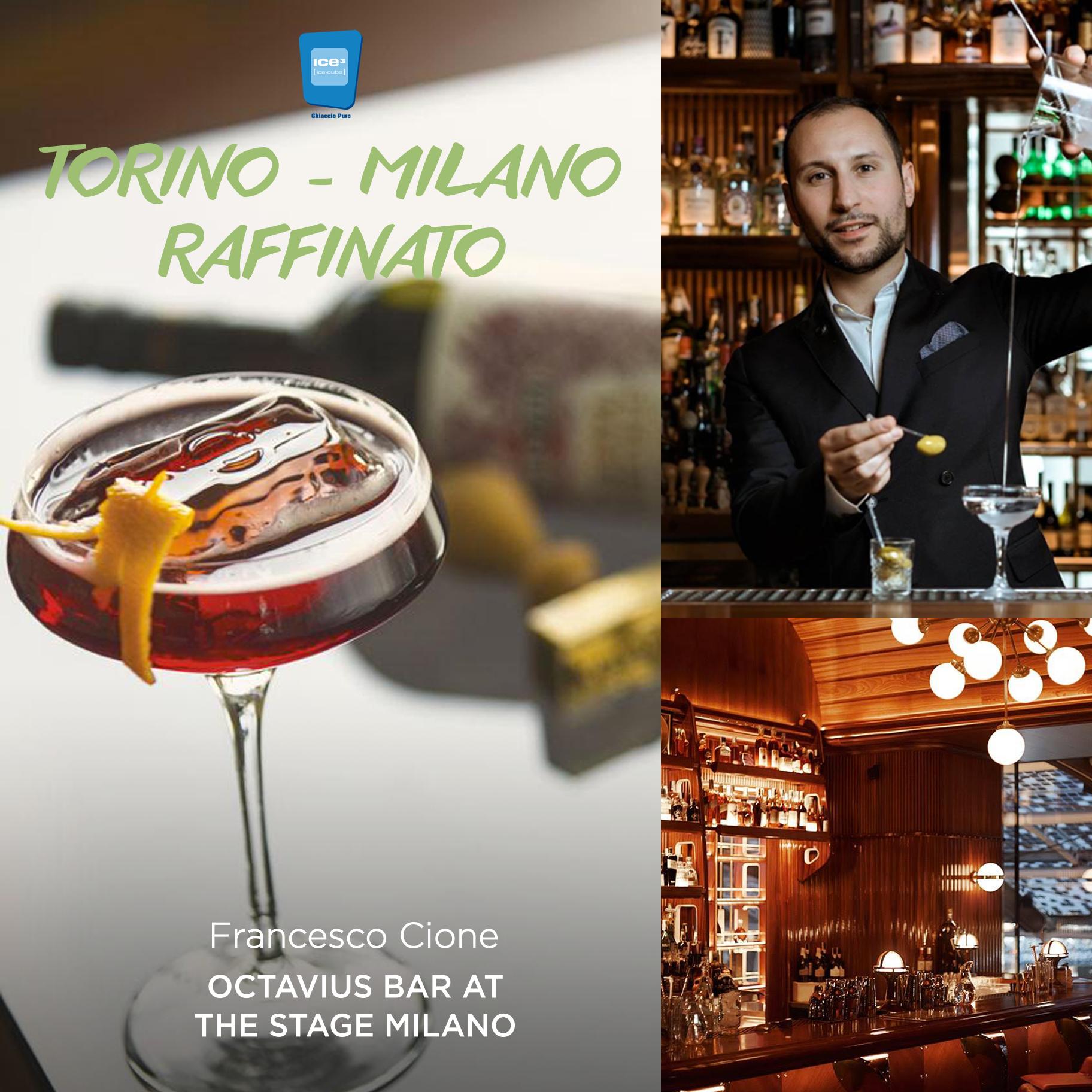 cocktail_milano_torino-milano