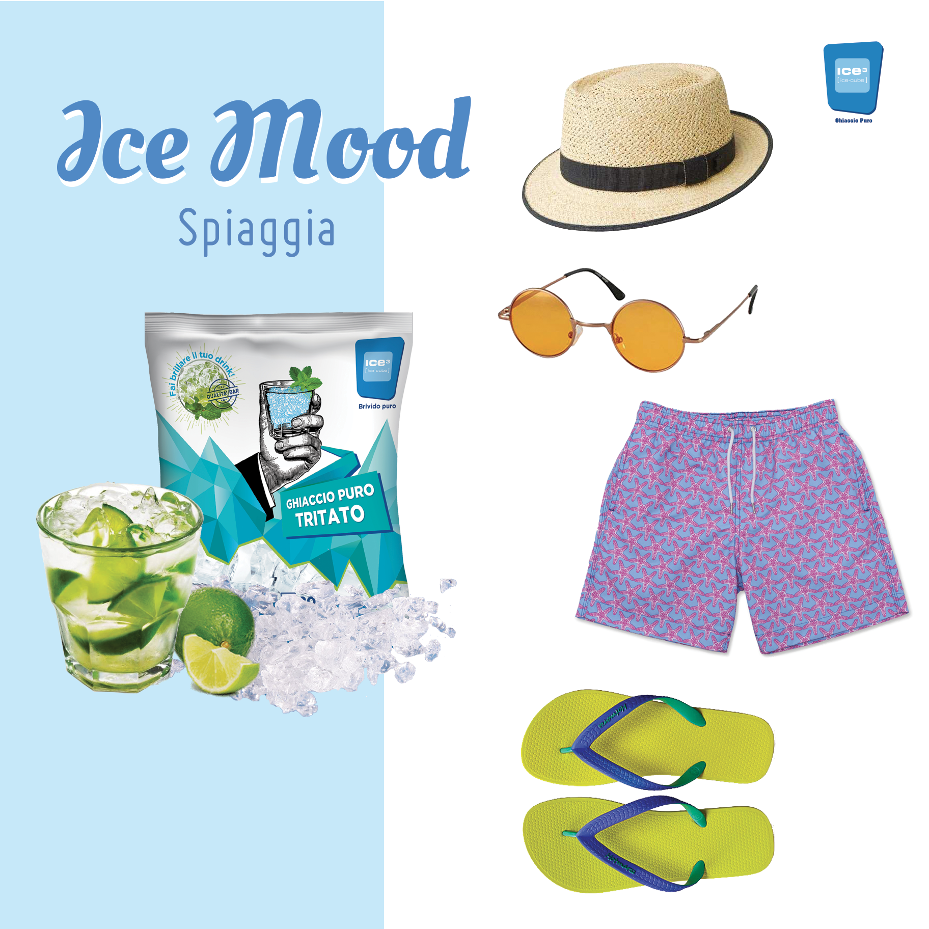ice-mood_spiaggia