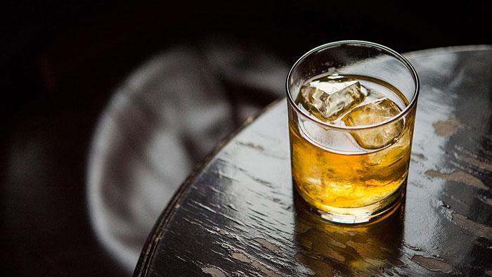 godfather-cocktail