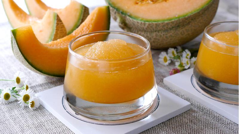 granita-di-melone