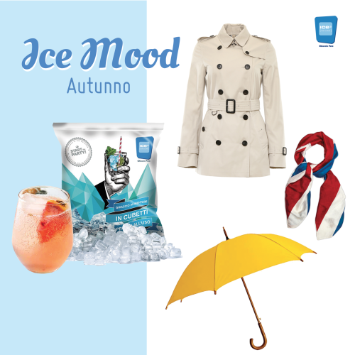 ice-mood-autunno