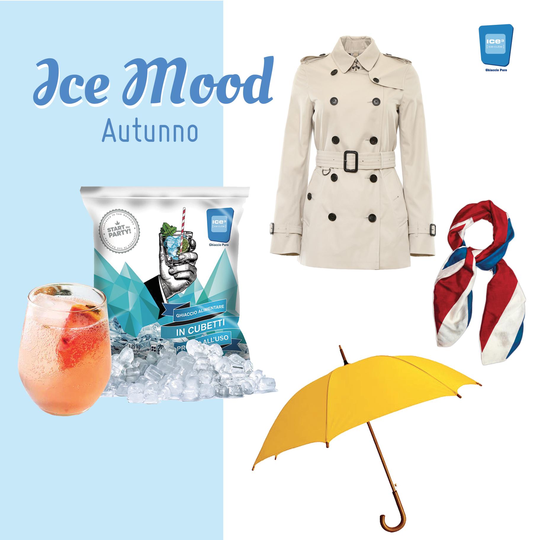 ice-mood-autunno