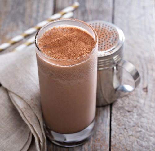 milkshake-cioccolato
