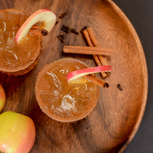 maple-apple-old-fashioned