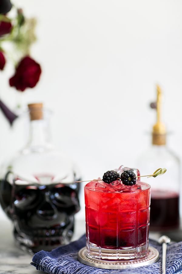 halloween-cocktail