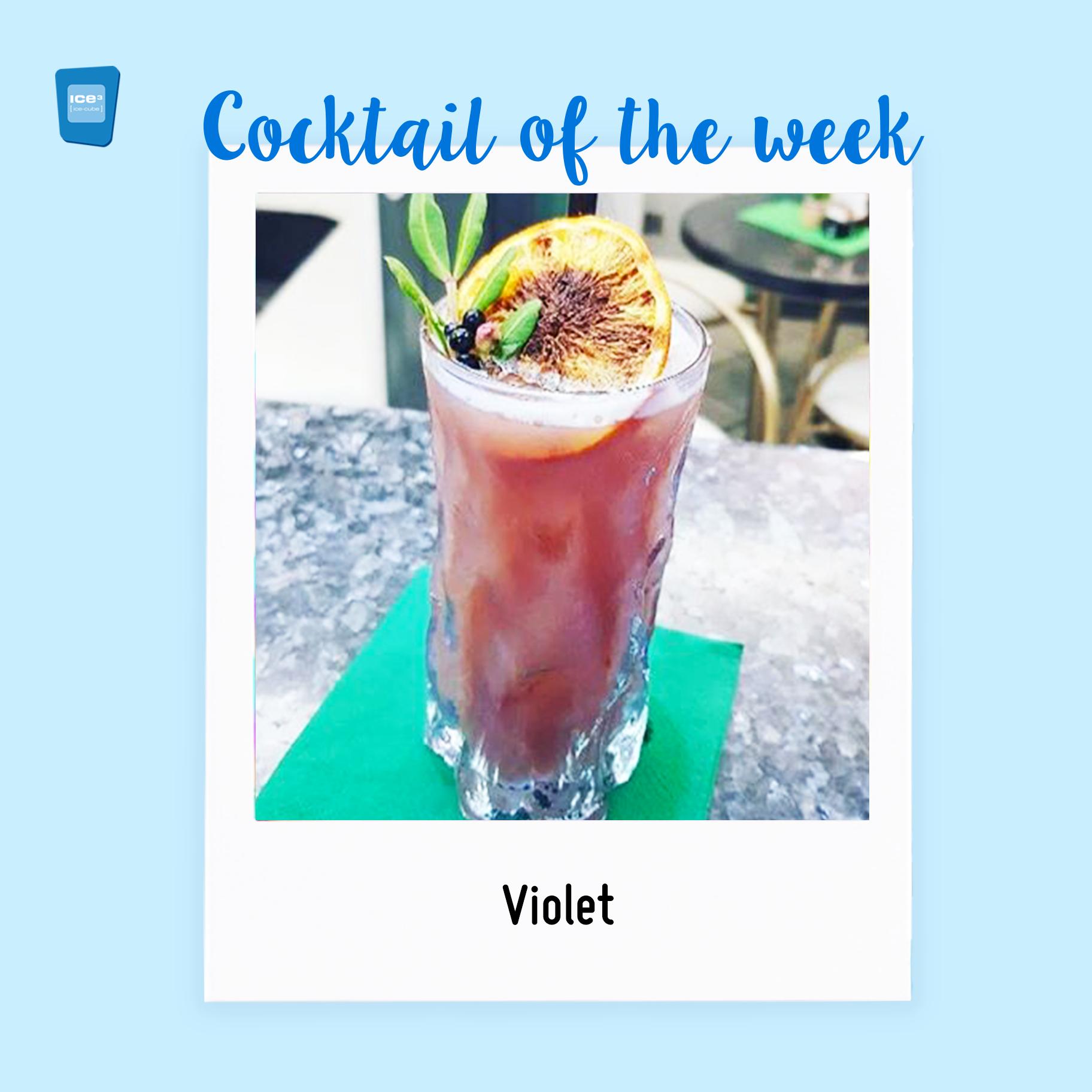 cocktail-of-the-week_violet