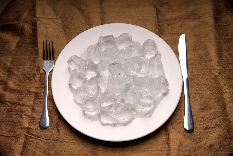 ice-diet