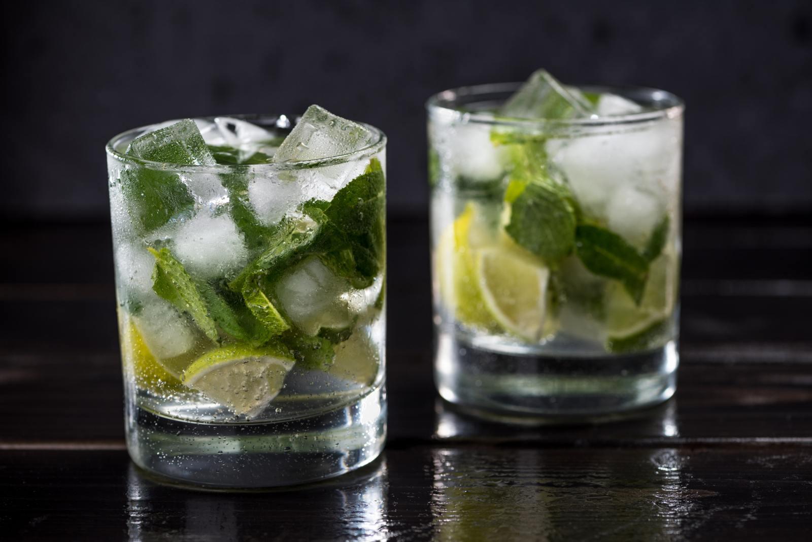 ghiaccio-nei-cocktail
