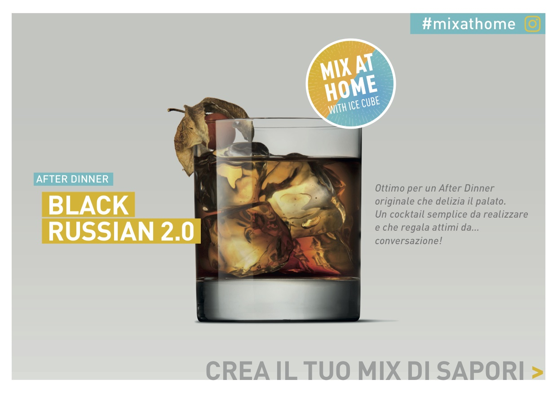 black-russian-2-0