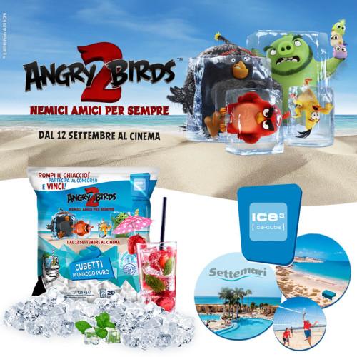icecube_angrybirds2_adv_1080x1080_viaggio