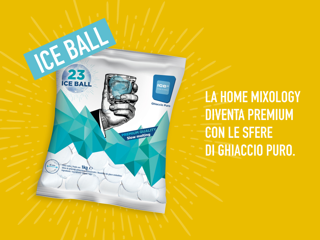 iceball1kg_1024x768