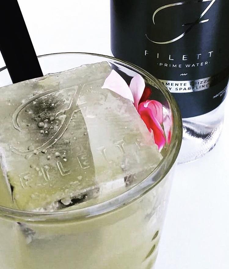 cocktail columbus